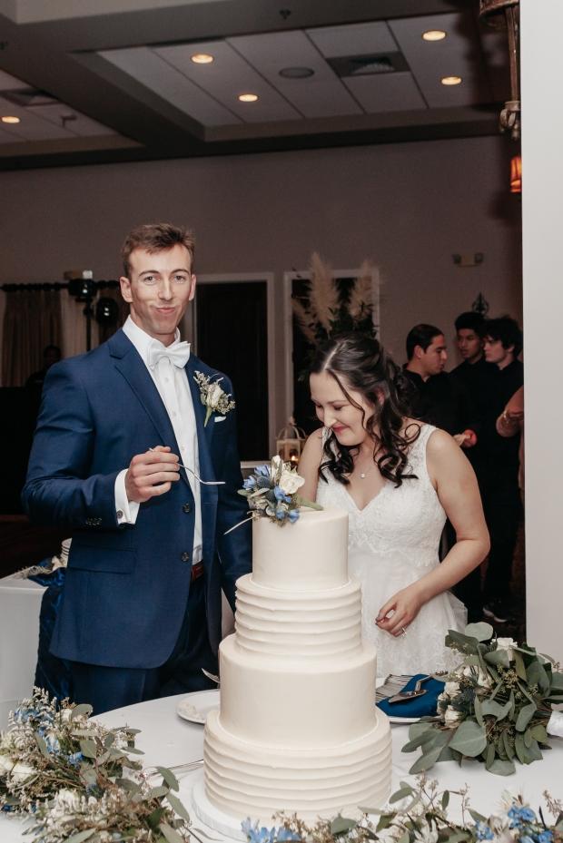 Scrip-Wedding-KKPhotography-529