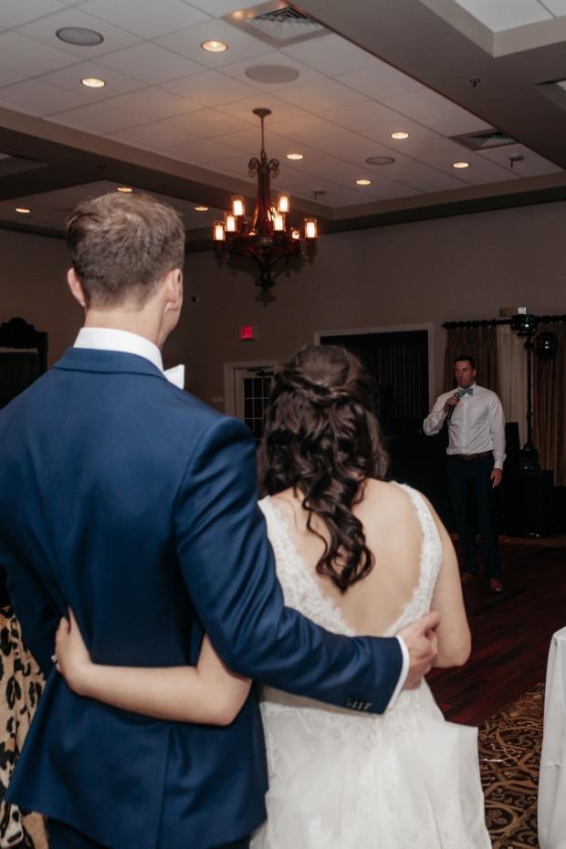 Scrip-Wedding-KKPhotography-532