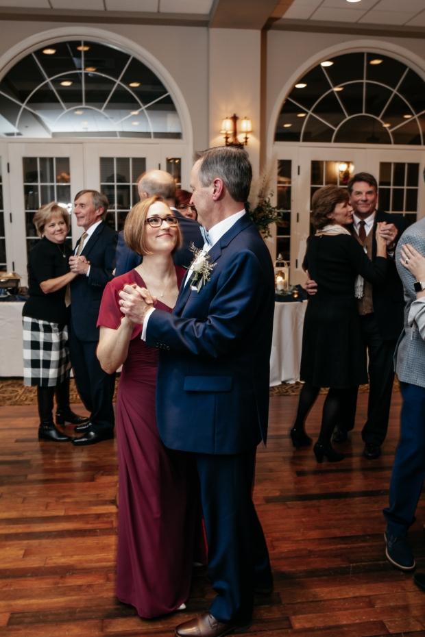 Scrip-Wedding-KKPhotography-535
