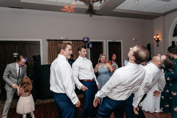 Scrip-Wedding-KKPhotography-553