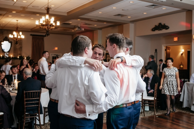 Scrip-Wedding-KKPhotography-557