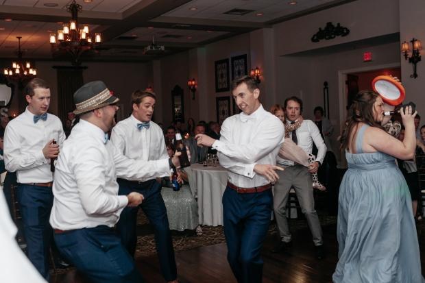 Scrip-Wedding-KKPhotography-560