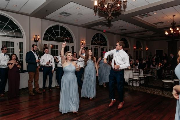 Scrip-Wedding-KKPhotography-561