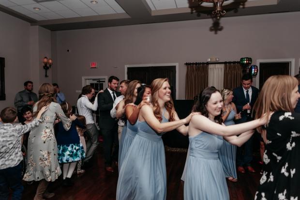 Scrip-Wedding-KKPhotography-579