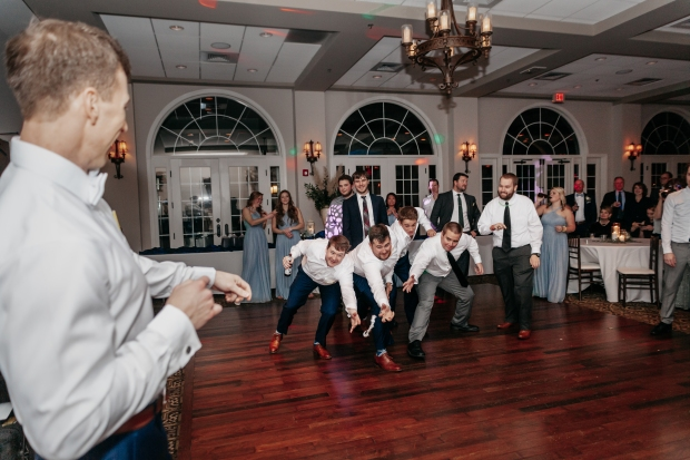 Scrip-Wedding-KKPhotography-609