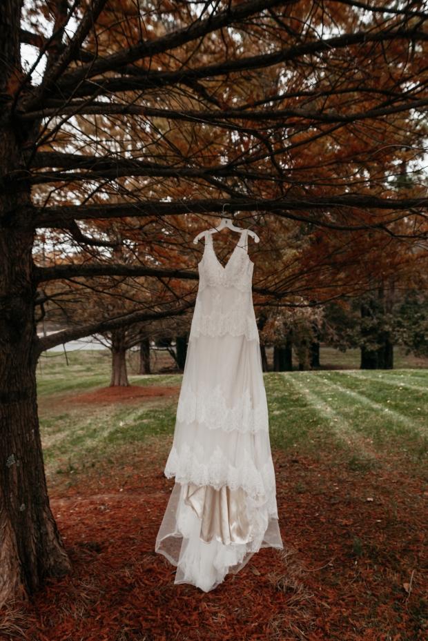 Scrip-Wedding-KKPhotography-7