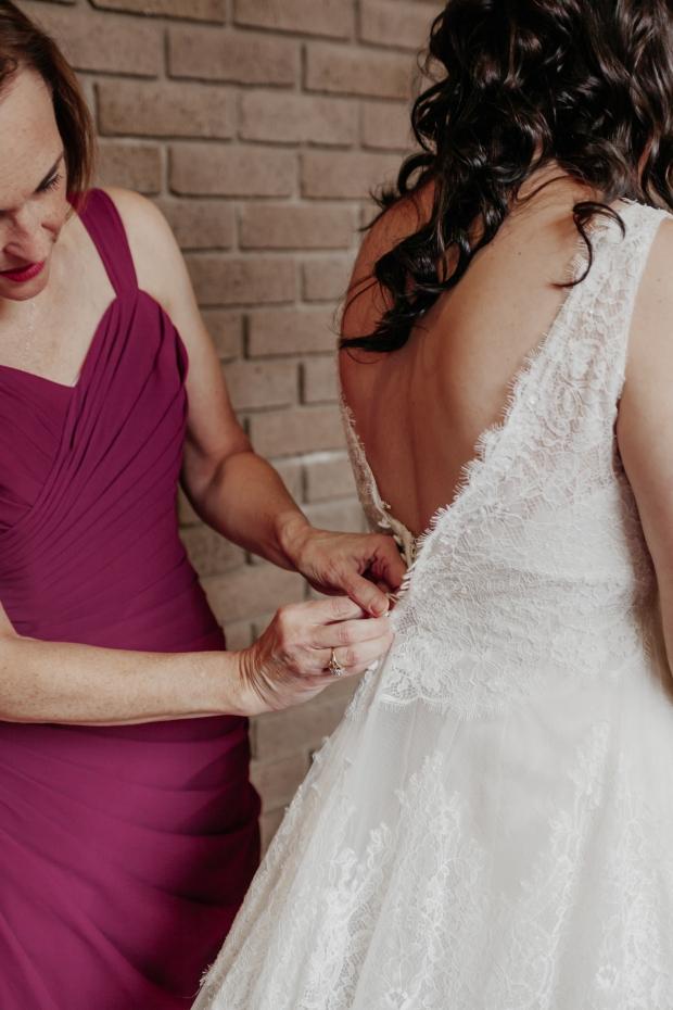 Scrip-Wedding-KKPhotography-74